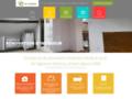 Détails : Entreprise de rénovation