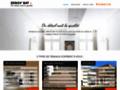 Rénovation d'appartement à Montpellier