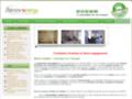 Détails : Courtage travaux et audit énergétique