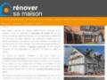 Détails : Rénovation de maison Dunkerque