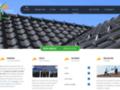 Détails : Entreprise de rénovation de toitures dans le Hainaut