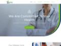Renovo Natural Health