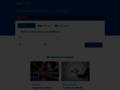 location utilitaire sur www.rentacar.fr