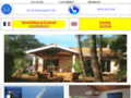 site http://rental.villa.ferret.free.fr/