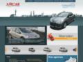 Détails : Location de voiture casablanca