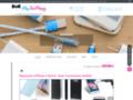 Détails : Spécialiste de la réparation iPhone à Paris 6