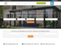 Détails : Votre artisan en reparation de veranda