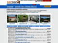 petite annonce immobilier sur www.repimmo.com