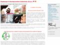 Repiquages & Surimpressions Industriels Aude - Lézignan