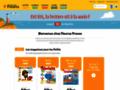Reponseatout.com, le site qui a réponse à tout