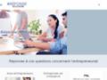 Reponsesolidaire.fr :  site d'entrepreneuriat