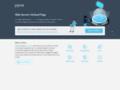 Détails : Reprogrammation moteur à Tourcoing, Nord Reprog
