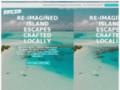 Détails : Découvrez les hôtels du Sri Lanka