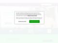 auto entrepreneur fr sur reseau-auto-entrepreneur.fr