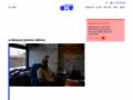 Détails : Réseau-CHU : tous les Centres Hospitaliers Universitaires