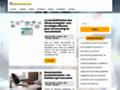 emploi informatique sur www.reseau-emploi.com