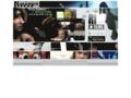 Reservoir Films - La chaîne du court-métrage