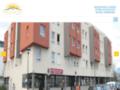 Détails : Résidence senior Alsace