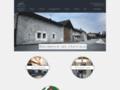 Détails : Résidence les Chartreux
