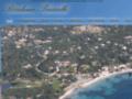 http://www.residence-pinarello.fr/