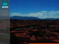 Détails : Résidence senior à Perpignan
