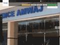 Détails : Résidence Amwaj