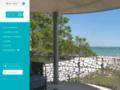Détails : Résidence le rêve - La Tranche sur mer en Vendée