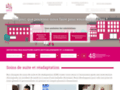 Détails : maison de retraite à Chatou
