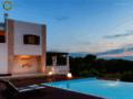 Location résidence de tourisme en Corse