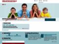 Infos pratiques pour résilier votre assurance santé