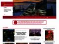 ResMusica: musique classique et danse...