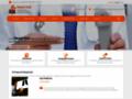 Respir du Sud - Conseil et consultation médicale en ligne