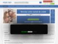 Détails : Rachat de credit