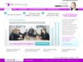 responsabilite civile professionnelle sur www.responsabilite-civile-professionnelle.biz