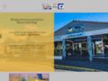 Détails : Poissonnerie Restaumer - Biscarrosse Plage
