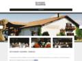 Restaurant Aguerria - Hendaye Plage