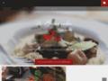 Détails : Restaurant le Gavroche