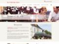 Détails : Pizzeria à Sully sur Loire (45)