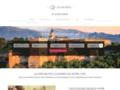 Restaurant l'Alhambra | Spécialités marocaines | 01 60 72 58 35
