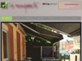 La Bergamote: un restaurant (Epinal) des plus uniques