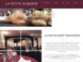 Détails : Brasserie à Moulins (03)