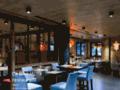 Détails : Restaurant la Biskatcha