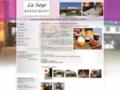 Vignette_http://www.restaurant-lasaye.com