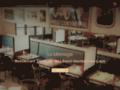 Détails : Restaurant-le-Manege