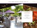Restaurant l'Entremer Hauts de Seine - Rueil Malmaison