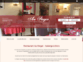 Restaurant Le Steger Nord - Roubaix