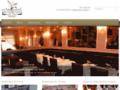 Restaurant Libanais Assanabel - Paris