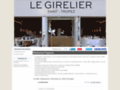Voir la fiche détaillée : Vacances au Saint-Tropez