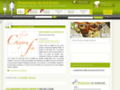 www.restaurants-sud-ouest.com/