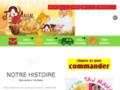 Détails : Tajmahal Restaurant indien & pakistanais